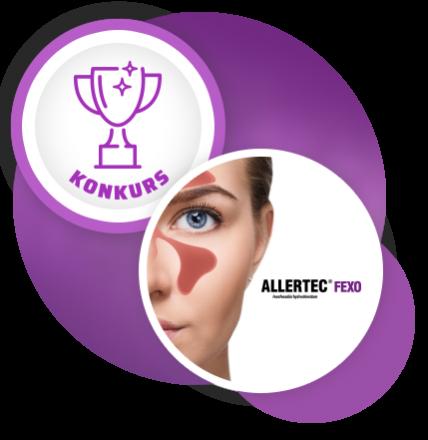 lp_circles-429x441_allertec